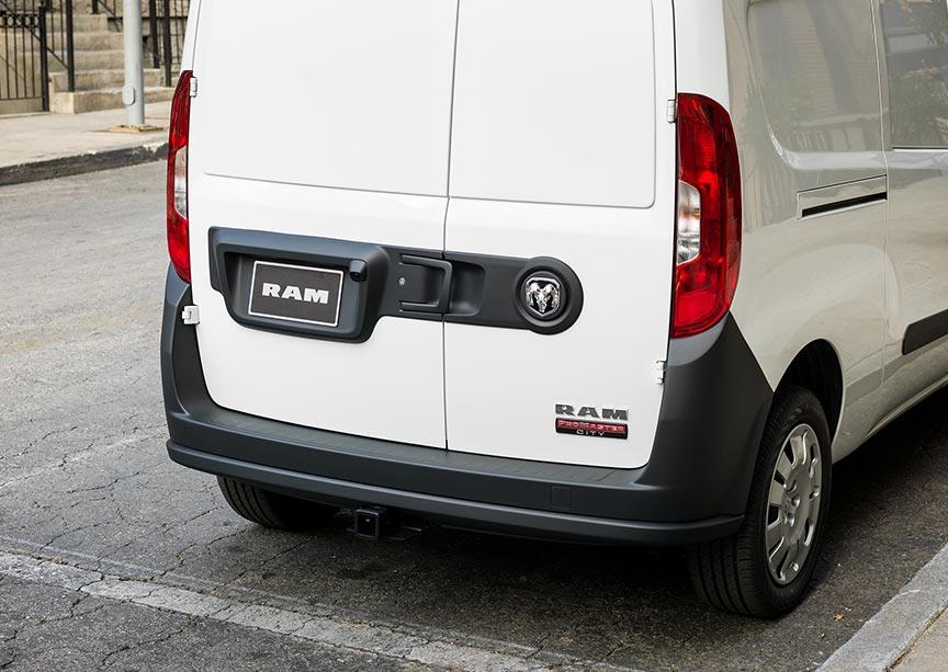 photo sale in new ram van for ca dodge trucks red empty work bluff cargo promaster city