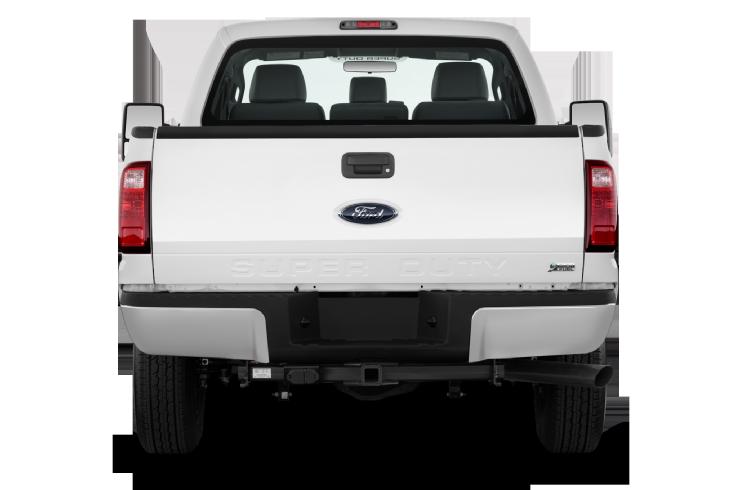 Pickup Truck Auto I Canada Corp